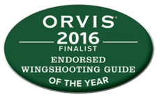 ORVIS-2016-Finalist_Wingshooting-Guide