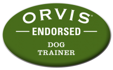 ORVIS-Endorsed_Dog-trainer